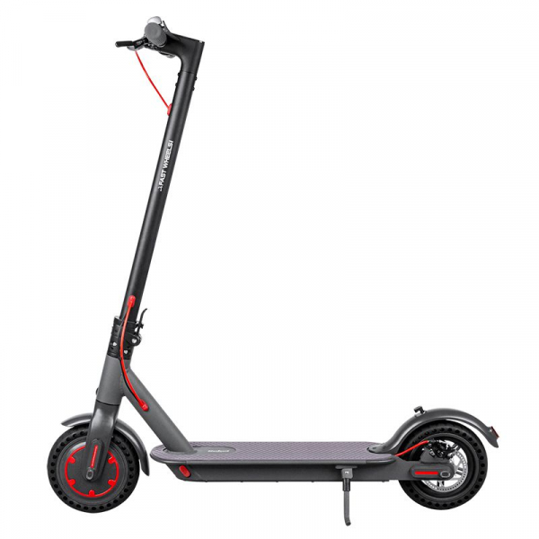 Trotineta electrica Fast Wheels Pro 250 W 2