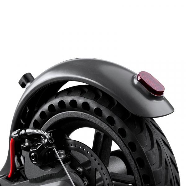 Trotineta electrica Fast Wheels Pro 250 W 5