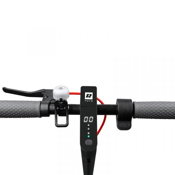 Trotineta electrica Fast Wheels Pro 250 W 6