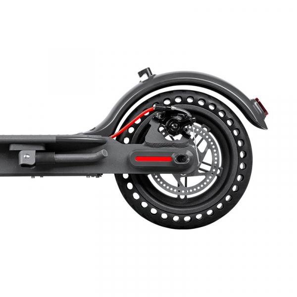 Trotineta electrica Fast Wheels Pro 250 W 7