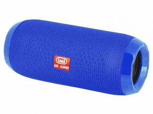 Boxa portabila cu Bluetooth XR84 PLUS 5W albastru, Trevi1