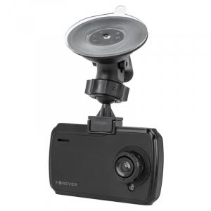 Camera Auto Forever Moto VR-120, HD, Ecran 2,4``TFT,  Negru0