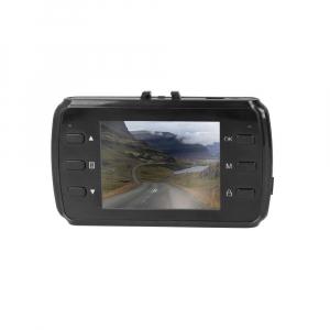 Camera Auto Forever Moto VR-120, HD, Ecran 2,4``TFT,  Negru2