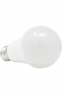 Bec Inteligent Smart LED WiFi, E27, 8W,  reglabil, Lumina Alb/Calda/Multicolor5