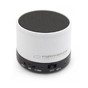Boxa Bluetooth Speaker Ritmo1