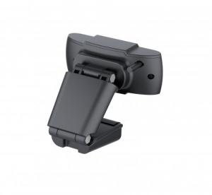 Camera Web 720p HD Cu Microfon Incorporat, Well [1]
