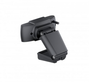 Camera Web 720p HD Cu Microfon Incorporat, Well [2]