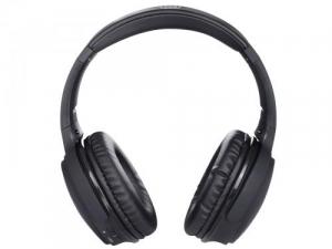 Casti audio Bluetooth X-DJ 1301 PRO, negru, Trevi3