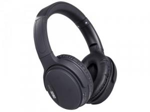 Casti audio Bluetooth X-DJ 1301 PRO, negru, Trevi1