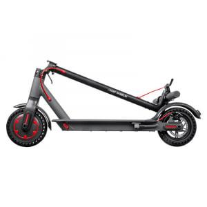Trotineta electrica Fast Wheels Pro 250 W1