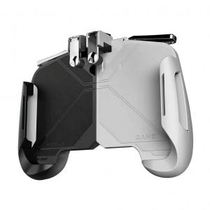 GamePad Telefon Mobil Controler Patru Degete, PUBG AK-160
