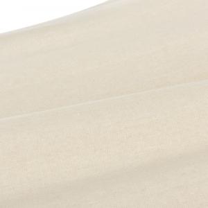 Hamac ABLS-6002, 275 x 80 cm, bumbac/poliester, crem[casa.pro]®6