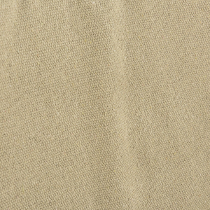 Hamac fotoliu Dino, 120 x 100 x 65 cm, 150 Kg, lemn/poliester, bej, [casa.pro] [3]