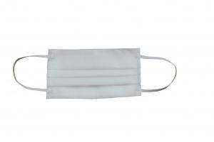 Set 10 x masca de protectie faciala cu elastic, 18 x 10 cm, Retex Prod1
