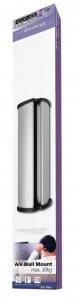 Sistem dispozitive de sustinere pentru aparatura A/V,63 cm, KONIG2