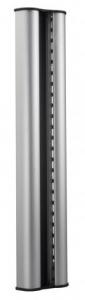 Sistem dispozitive de sustinere pentru aparatura A/V,63 cm, KONIG0