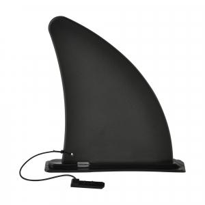 Placa gonflabila Paddelboard SUP turcoaz, 305 x 71 x 10 cm, cu vasla aluminiu si pompa manuala [in.tec]®4