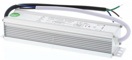 Sursa de alimentare LED 48W 12V 4A WELL [1]