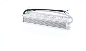 Sursa de alimentare LED 48W 12V 4A WELL [0]