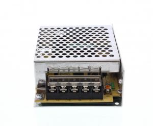 Sursa in comutatie AC-DC 30W 5V 6.0A WELL [0]