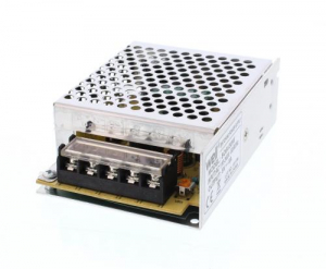 Sursa in comutatie AC-DC 30W 5V 6.0A WELL [1]