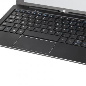 Tableta PC cu Tastatura Diagonala 10.1 Inch Edge Windows104