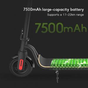 Trotineta Electrica MegaWheels S10 Pentru Adulti3