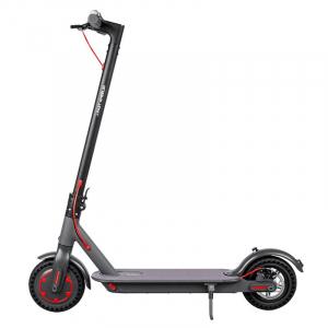 Trotineta electrica Fast Wheels Pro 250 W2