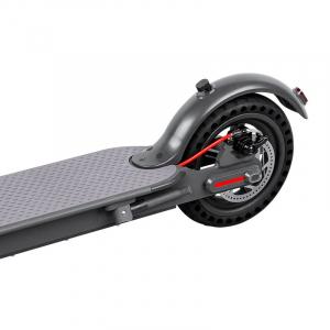 Trotineta electrica Fast Wheels Pro 250 W3