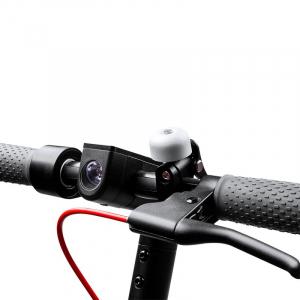 Trotineta electrica Fast Wheels Pro 250 W4