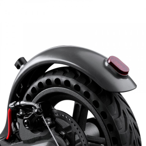Trotineta electrica Fast Wheels Pro 250 W5