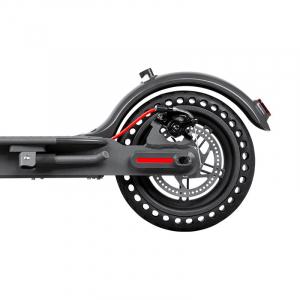 Trotineta electrica Fast Wheels Pro 250 W7