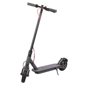 Trotineta electrica Fast Wheels Pro 250 W0