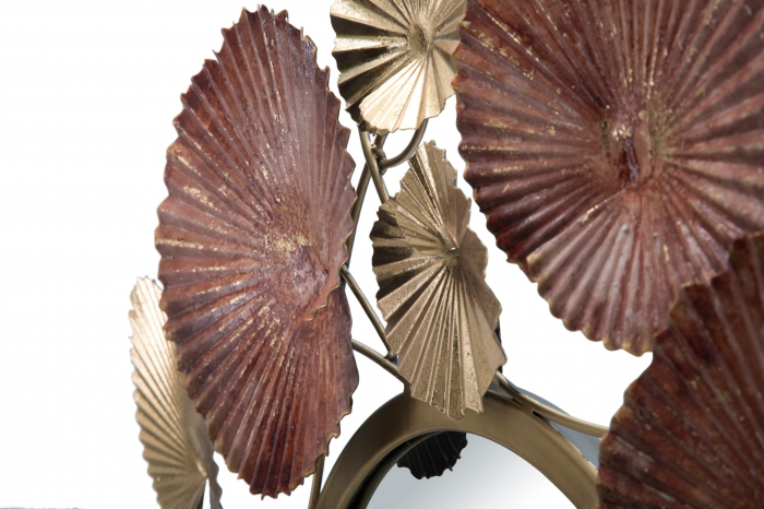 Oglinda Leaf [1]