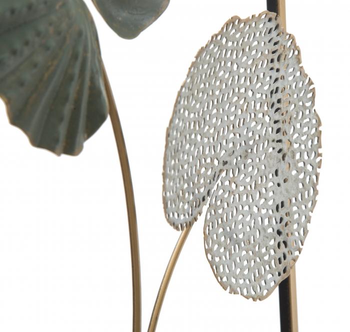 Panou Decorativ Lotus [3]