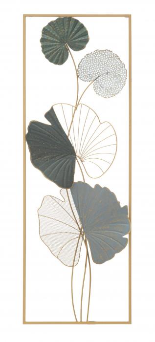 Panou Decorativ Lotus [1]
