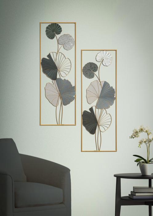 Panou Decorativ Lotus [0]