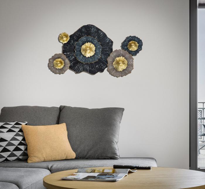 Panou decorativ perete Otop [0]