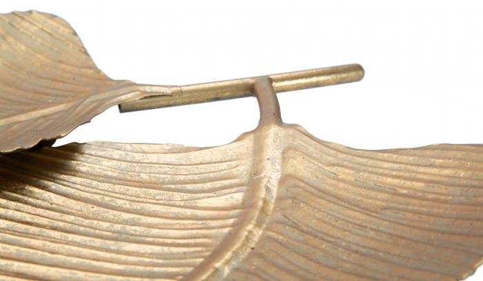 Suport Leaf [4]