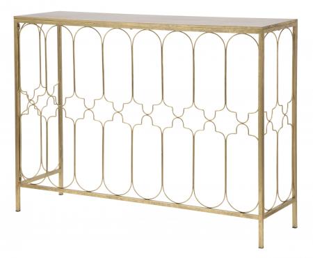 Consola Glam Balcony [1]