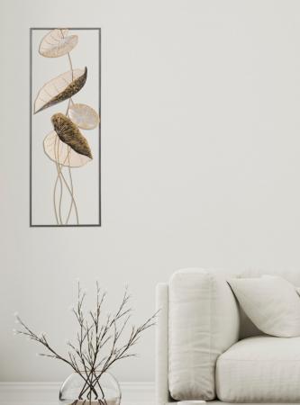 Decoratiune de perete Loto [0]