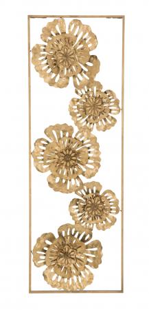 Decoratiune de perete Luxy [1]