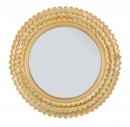 Oglinda Glam Lamin [1]