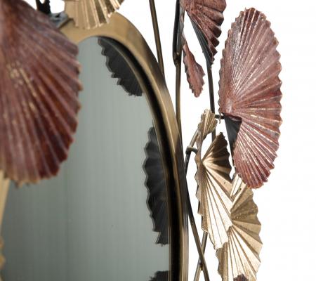 Oglinda Leaf [2]
