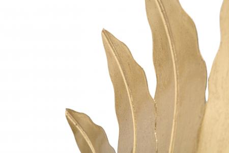 Oglinda Leaf Glam [5]