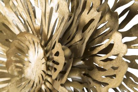 Panou decorativ Ibis [4]