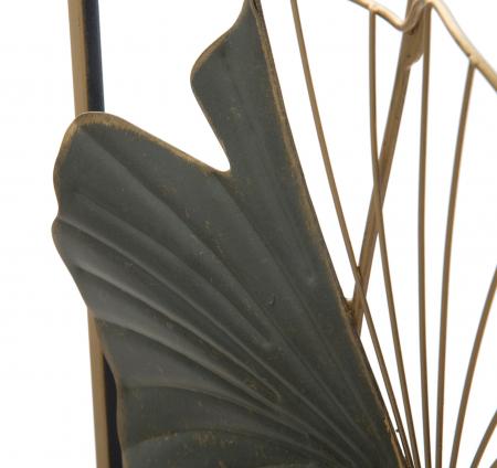 Panou Decorativ Lotus [4]