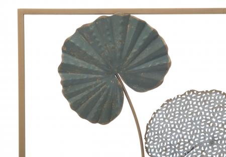 Panou Decorativ Lotus [2]