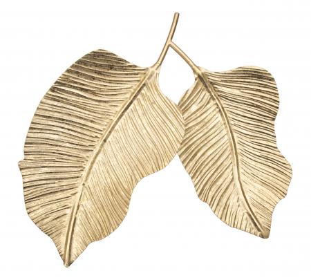 Suport Leaf [2]