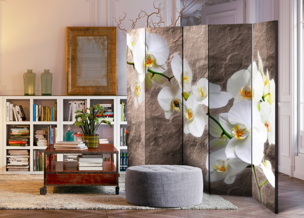 Paravan - Impeccability of the Orchid II [Room Dividers] [3]